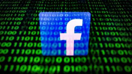 Facebook desbloqueó por error a los contactos bloqueados de 800.000 usuarios