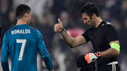 Las claves que facilitaron la llegada de Cristiano Ronaldo a la Juventus