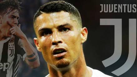 Los millones que Real Madrid habría aceptado para vender a Cristiano Ronaldo