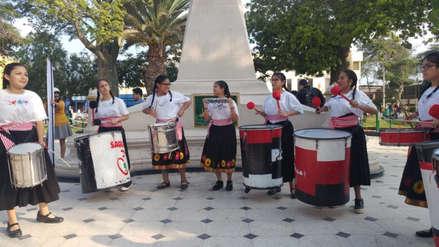 Chiclayo celebra el Festival Internacional de Teatro