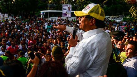 Asesinan a una líder social que apoyó la campaña de Petro en noroeste de Colombia