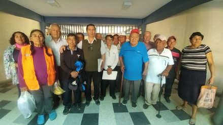 Cesarán a 24 obreros ediles de Leonardo Ortiz, sin pagarles beneficios
