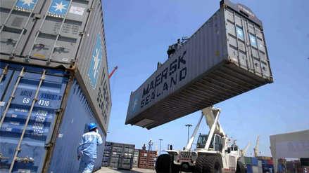 BCR advierte de los riesgos de una guerra comercial sobre Perú