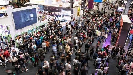 Industria de videojuegos genera más que el cine y la música juntas en España