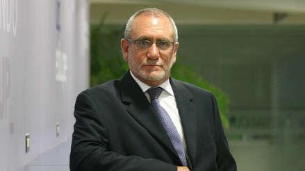 Augusto Álvarez Rodrich: El Tribunal Constitucional anulará la ley de publicidad estatal