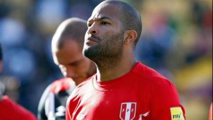Alberto Rodríguez fue ofrecido a este club brasileño, según el medio Lance