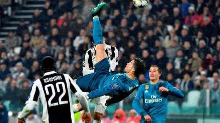 La cronología de la salida de Cristiano Ronaldo del Real Madrid y su llegada a la Juventus