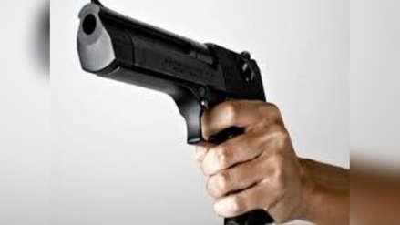 Asesinan a otro menor de edad en Alto Trujillo