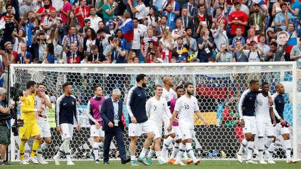 El polémico tuit de MisterChip que exige la Copa América 2019 para Francia