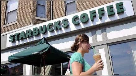 Estados Unidos: Denuncian nuevo caso de discriminación en un Starbucks