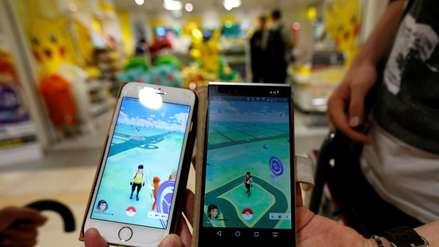 A 2 años del fenómeno mundial llamado Pokémon Go
