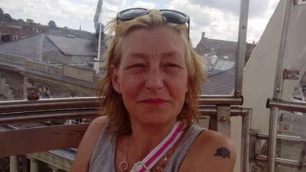 Falleció la ciudadana británica que fue envenenada con agente Novichok