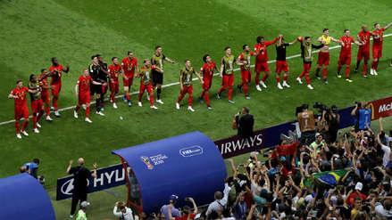 Rusia 2018 | El aleccionador proyecto deportivo de Bélgica que es digno de imitar