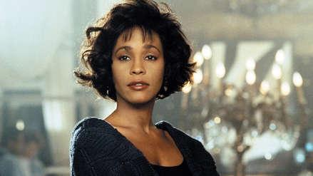 Estrenan polémico documental de Whitney Houston que revela agresión sexual