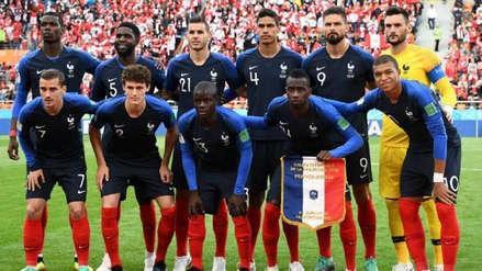 El PSG ofreció más de 100 millones de euros por N'Golo Kanté