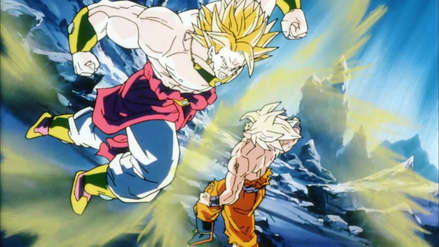 """Dragon Ball"": Toei Animation llevará tres cintas remasterizadas a los cines"
