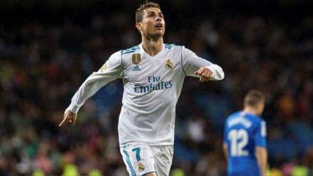 Cristiano Ronaldo se reunirá con el presidente de Juventus, según prensa europea