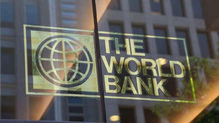 India desplaza a Francia y se convierte en la sexta economía mundial