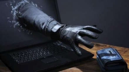 Cinco recomendaciones para no ser víctima de fraude electrónico