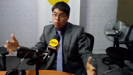 Arequipa: Se lanzó licitación para construir 2764 viviendas populares