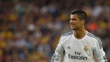 Cristiano Ronaldo: Acciones de la Juventus cierran al alza tras millonario pase