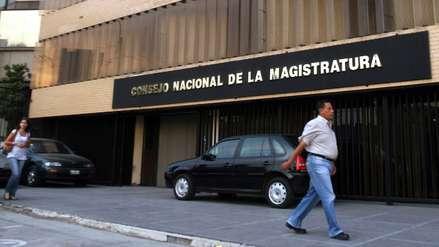 Comisión de Fiscalización cita a periodistas Gustavo Gorriti y Rosana Cueva por audios del CNM