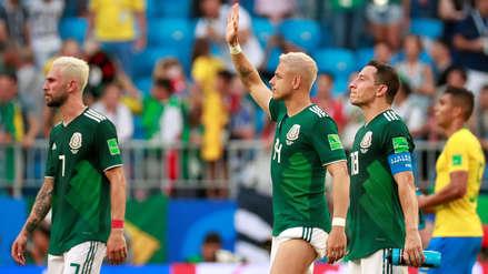 Villarreal fichó a un seleccionado mexicano para la próxima temporada