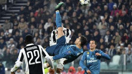 Conoce el día y la hora de la espectacular presentación de Cristiano Ronaldo en la Juventus