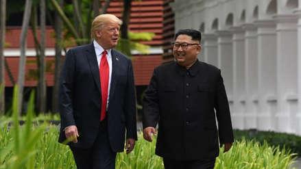 La ONU cuestionó la ausencia de los derechos humanos en el diálogo con Pyongyang