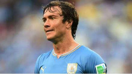 Diego Lugano considera que Europa le saca 20 años de ventaja a Sudamérica en lo futbolístico