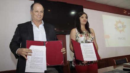 Gestión de Yamila Osorio exhorta a la Contraloría a actuar con neutralidad