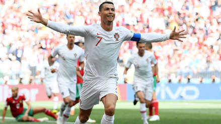 Directivo de Juventus reveló cómo se iniciaron las negociaciones por Cristiano Ronaldo