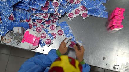 Escasez de anticonceptivos dificulta la planificación familiar en Venezuela