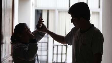 Juez dicta prisión preventiva para acusado de atacar a su exconviviente en Chorrillos