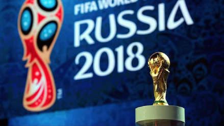 Fecha, hora y lugar de la final de Rusia 2018 entre Francia vs Croacia