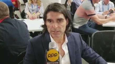 Roberto Ayala: