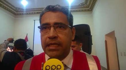 Sunafil advierte que el 70% de choferes no están en planillas