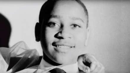 EE.UU. reabre caso de joven afroamericano asesinado hace más de 60 años