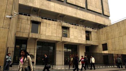 Banco Central mantuvo tasa de interés clave en 2.75% por cuarto mes seguido