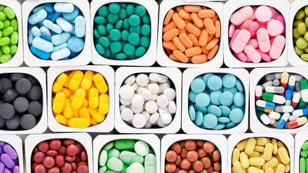 Las multivitaminas son innecesarias para la salud y pueden ser causa de cáncer