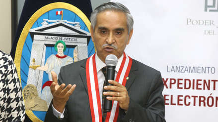 Duberlí Rodríguez: Asesor traicionó mi confianza al invitar a Walter Ríos en