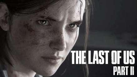 The Last of Us 2 usará su crudeza como herramienta narrativa