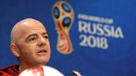 5 claves para entender las novedades del Mundial Qatar 2022