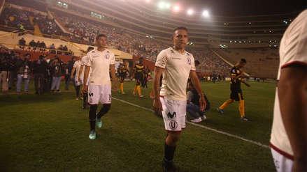 Las posiciones enfrentadas de Universitario y la FPF por el Régimen Especial Deportivo