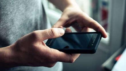 Osiptel reduce plazo de permanencia en un operador móvil para portar a otro
