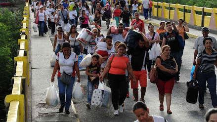 La ONU acordó pacto mundial sobre la migración para aumentar cooperación
