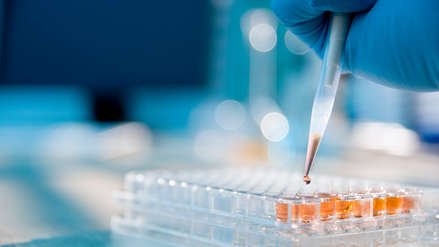 Valsartán: Conoce el NDMA, la sustancia cancerígena presente en el medicamento