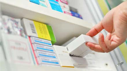 Valsartán: El compuesto activo para la hipertensión que ha sido retirado del mercado