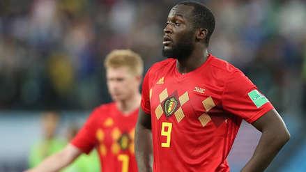 Bélgica mandaría este 11 para pelear por el bronce con Inglaterra en Rusia 2018