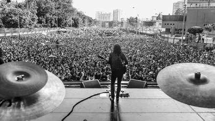 Día Mundial del Rock: Las 10 bandas peruanas con más fans en Facebook